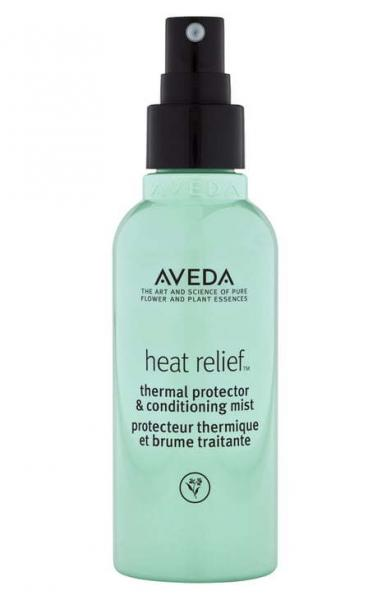 Heat Relief - NEW